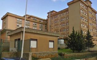 https://www.seguonews.it/ospedale-di-mussomeli-il-nursind-soddisfatti-per-riapertura-lungodegenza-e-oculistica-ora-si-intervenga-su-chirurgia