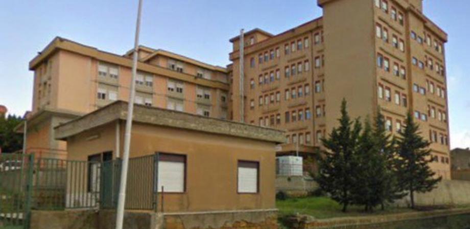 Il Nursind denuncia: caso di mobbing all'ospedale di Mussomeli