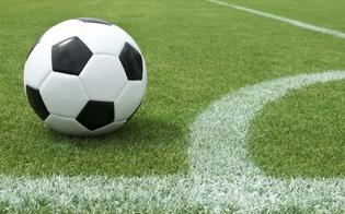http://www.seguonews.it/nasce-a-caltanissetta-una-scuola-di-calcio-femminile-cl-girls-ideatori-del-progetto-marco-darma-e-gianluca-italia