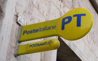 http://www.seguonews.it/gela-riapre-lufficio-postale-di-macchitella-i-locali-erano-stati-dichiarati-inagibili