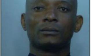 Violenze sui migranti e torture con i cavi elettrici: nigeriano arrestato ad Agrigento