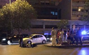 http://www.seguonews.it/caltanissetta-incidente-tra-auto-e-scooter-in-viale-della-regione-19enne-ferita