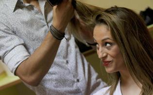 http://www.seguonews.it/condannata-per-stalking-ex-miss-era-divenuta-famosa-per-aver-denunciato-le-violenze-del-compagno
