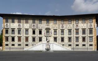 Università: per la prima volta 4 italiane tra le prime duecento al mondo