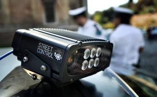 http://www.seguonews.it/street-control-a-caltanissetta-prima-multa-annullata-dal-giudice