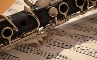 Caltanissetta, un anno ricco di successi per l'orchestra della scuola media