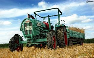 http://www.seguonews.it/caltanissetta-ladri-entrano-in-un-fondo-agricolo-e-rubano-un-trattore-