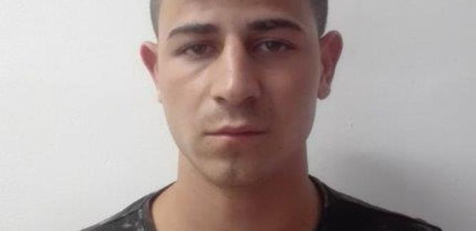 Botte e abusi sessuali all'ex convivente, arrestato un giovane rumeno