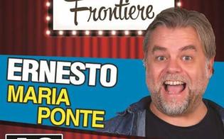 http://www.seguonews.it/caltanissetta-risate-senza-frontiere-giovedi-sul-palco-ernesto-maria-ponte