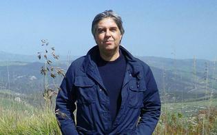Leandro Janni su Caltanissetta: