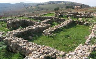 Leandro Janni sulla gestione del patrimonio storico-artistico: