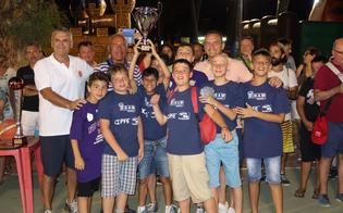 https://www.seguonews.it/basket-lairam-caltanissetta-in-calabria-al-torneo-nazionale-di-soverato
