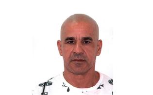 https://www.seguonews.it/cpr-caltanissetta-minacciava-di-fare-stragi-di-bimbi-italiani-algerino-rimpatriato