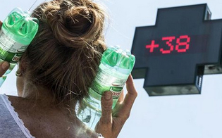http://www.seguonews.it/meteo-il-caldo-intenso-sta-per-finire-in-arrivo-laria-fresca-