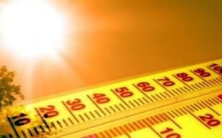 http://www.seguonews.it/ondata-di-caldo-eccezionale-in-tutta-italia-questa-settimana-temperature-fino-a-43-gradi