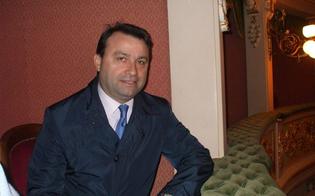Caltanissetta, Centristi per la Sicilia: Angelo Bellina rassegna le dimissioni