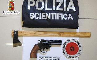 http://www.seguonews.it/pistola-giocattolo-modificata-per-sparare-arrestato-ambulante-di-gela