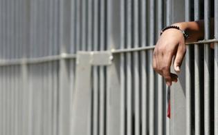 https://www.seguonews.it/omicida-evade-dal-carcere-durante-permesso-premio-e-ricercato-in-tutta-italia