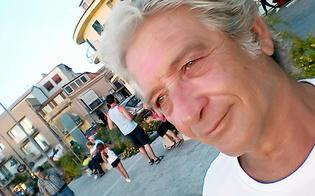 Lutto nel mondo dell'automobilismo nisseno: è morto Enrico Guttilla