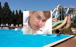 Tragedia a Etnaland: 22enne di Gela muore di infarto