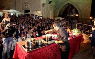 http://www.seguonews.it/a-gangi-cooking-show-in-piazza-con-la-prima-edizione-del-concorso-le-ricette-del-borgo