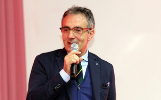 Caltanissetta, svolgimento dei congressi dei circoli e provinciali: Gallè scrive ai candidati alla segreteria regionale del Pd