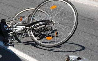 http://www.seguonews.it/caltanissetta-bici-travolta-da-unauto-ragazzino-di-11-anni-finisce-in-ospedale