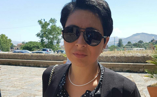 Caltanissetta, nasce il Comitato Consultivo Co.Co.Pro Inail, Katya Maniglia è il presidente
