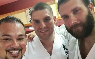 https://www.seguonews.it/il-maestro-nisseno-torregrossa-in-serbia-per-il-campo-estivo-di-arti-marziali