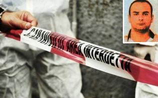 http://www.seguonews.it/barrafranca-finito-con-uno-sparo-in-pieno-volto-seguita-la-pista-mafiosa-per-lomicidio-di-marchi
