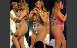 http://www.seguonews.it/mariah-carey-torna-sul-palco-mostrando-le-sue-nuove-curve-pioggia-di-critiche