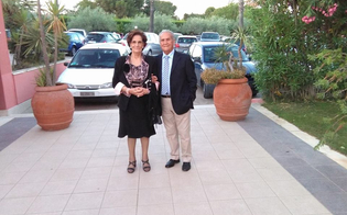 https://www.seguonews.it/caltanissetta-nozze-di-diamante-per-umberto-e-angela-60-anni-insieme