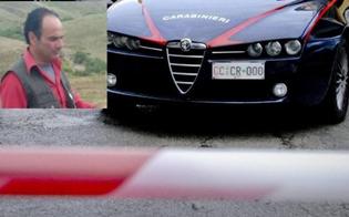 http://www.seguonews.it/barrafranca-commerciante-dauto-ucciso-a-colpi-darma-da-fuoco