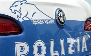 Caltanissetta, confisca definitiva al nisseno Ferrara per oltre un milione e mezzo di euro