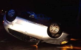http://www.seguonews.it/caltanissetta-incidente-in-viale-stefano-candura-auto-si-ribalta