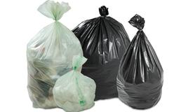 Serradifalco, abbandona rifiuti e glieli fanno ritrovare sotto casa