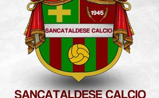 https://www.seguonews.it/calcio-la-sancataldese-riabbraccia-lattaccante-gerlando-contino