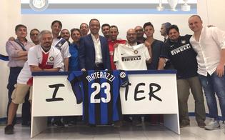 https://www.seguonews.it/a-caltanissetta-nasce-il-sempre-in-serie-a---inter-club-marco-materazzi-cl