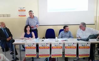 Caltanissetta, presentato il Piano di Zona 2017: ecco le novità nell'ambito delle Politiche Sociali