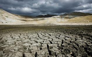 http://www.seguonews.it/siccita-a-secco-due-terzi-dellitalia-10-regioni-verso-lo-stato-di-calamita