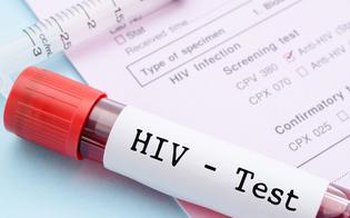 Sudafrica, bimba guarisce dall'Aids: è il terzo caso al mondo