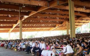 Testimoni di Geova, a Caltanissetta tre giorni di congresso su tema
