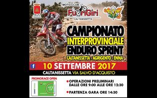 http://www.seguonews.it/in-via-salvo-dacquisto-il-campionato-interprovinciale-enduro-sprint