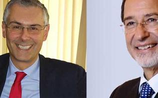 Regionali, si apre la sfida: Musumeci e il rettore Micari contro i 5 Stelle