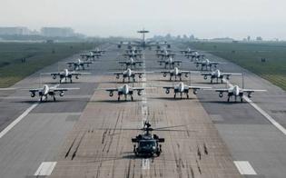 http://www.seguonews.it/stati-uniti-a-un-passo-dalla-guerra-contro-la-corea-del-nord