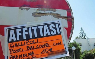 http://www.seguonews.it/a-gallipoli-case-pollaio-per-i-turisti-si-affittano-posti-in-balcone-per-10-euro