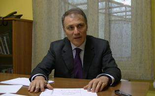 Il giudice dà ragione a Ismaele: Alessandro Pagano condannato alle spese legali