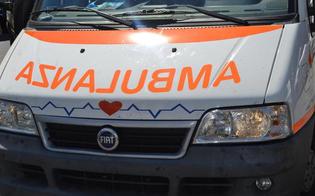 http://www.seguonews.it/caltanissetta-avvocato-travolto-dalla-sua-stessa-auto-finisce-in-ospedale