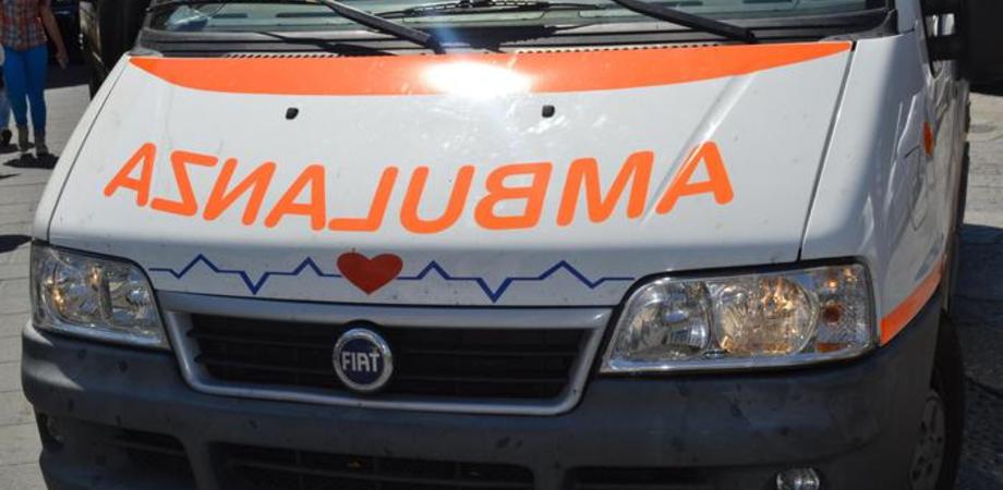Bimba di 10 anni morta a Palermo: ipotesi malore a scuola, inchiesta della Procura