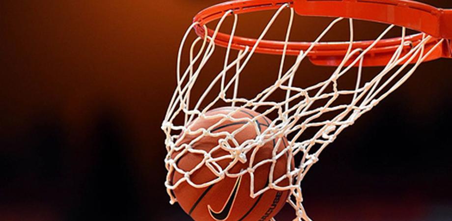 Caltanissetta, riparte la pallacanestro: la Cusn Basket si allena in vista del campionato di promozione